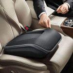 Geanta Business Audi