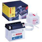 Acumulator Bosch M4 4Ah 20A