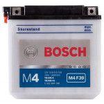 Acumulator Bosch M4 14Ah 160A