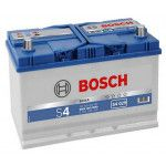Acumulator Bosch S4 95ah 830A