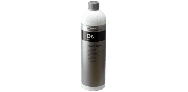 Quick Detailer Koch Chemie Quick and Shine 1L