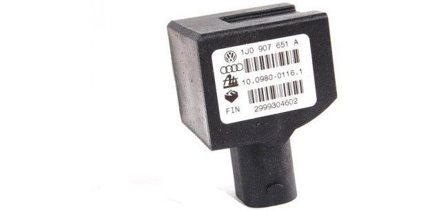 Senzor ESP Gama VAG