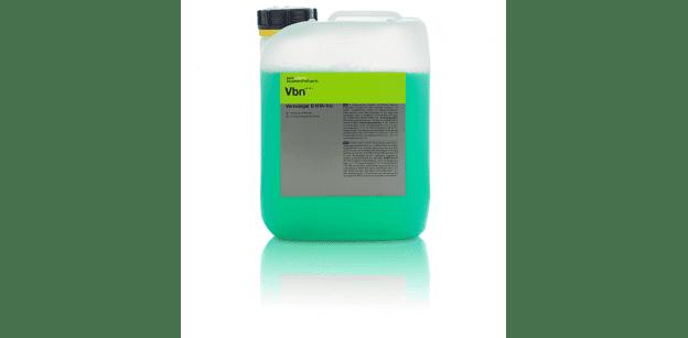 Spuma Activa Koch Chemie Vorreiniger B 11 kg
