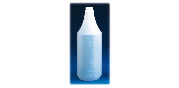 Flacon 947 ml Gradat