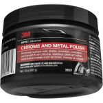 Polish Metal 3M Metal Polish 300 ml