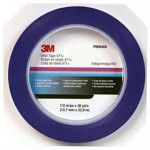 Banda Mascare VFLine blue 3mm x 33m 3M