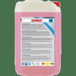 SONAX Solutie pentru curatat Aluminiu 25L