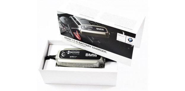 Redresor Automat BMW