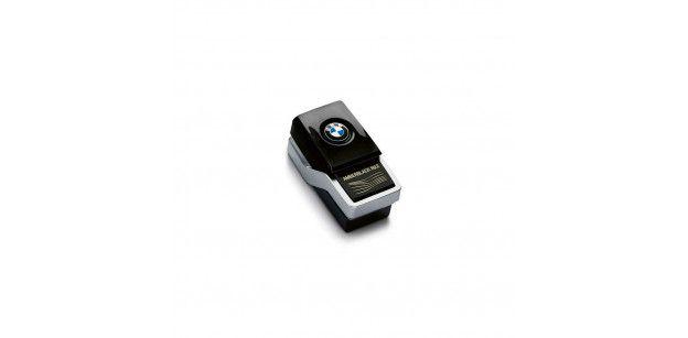 Odorizant Auto BMW Ambient Air Freshener Amberblack Suite No.2