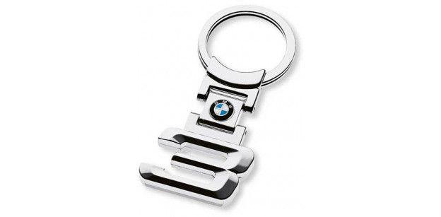 Breloc BMW seria 3