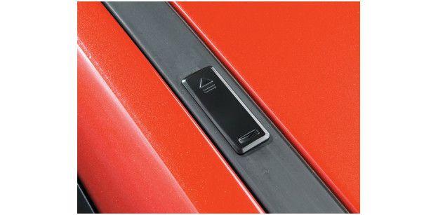 Capac plafon Kia ceed/Hyundai I30
