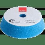 Burete Rupes 100 mm 9.BF100H Albastru Abraziv