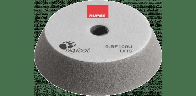 Burete Rupes 100 mm UHS