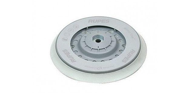 Taler Rupes 150 mm M8 pentru Masini Slefuit 981.340N/5