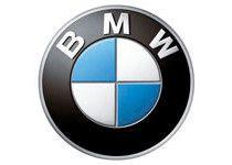 Accesorii BMW
