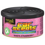 ODORIZANT SHASTA STRAWBERRY CALIFORNIA SCENTS