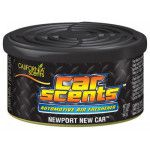 ODORIZANT NEWPORT NEW CAR CALIFORNIA SCENTS