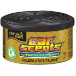 ODORIZANT GOLDEN STATE DELIGHT CALIFORNIA SCENTS