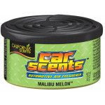 ODORIZANT MALIBU MELON CALIFORNIA SCENTS