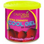 Odorizant Cool Gel Coronado Cherry - California Scents