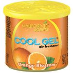 ODORIZANT COOL GEL ORANGE BLOSSOM