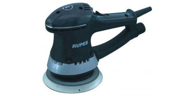 Masina Slefuit Orbitala Rupes ER03TE 3 mm