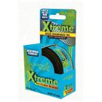 ODORIZANT XTREME HURRICANE BREEZE - CALIFORNIA SCENTS
