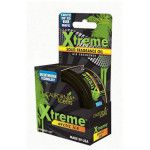 ODORIZANT XTREME ARCTIC ICE  - CALIFORNIA SCENTS