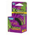 ODORIZANT XTREME POMBERRY CRUSH - CALIFORNIA SCENTS