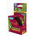 ODORIZANT XTREME TWISTER BERRY - CALIFORNIA SCENTS