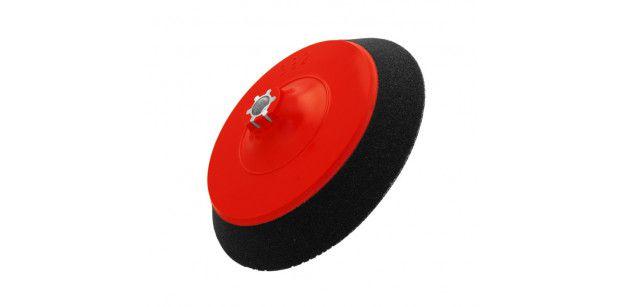 Taler 180 mm Flexipads Ultra Soft Grip