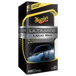 Ceara Lichida Meguiars Ultimate Liquid Wax 473 ml