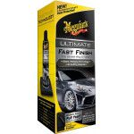Meguiars Ultimate Fast Finish Ceara Auto Rapida