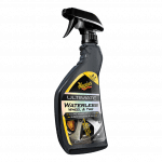 Solutie Curatare Jante Aliaj Meguiars Ultimate Waterless Wheel Tire
