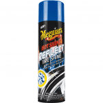 Solutie Intretinere Anvelope Meguiars Hot Shine Reflect Tire Shine 425 ml