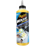 Sampon Auto Meguiars Wash Plus 709 ml