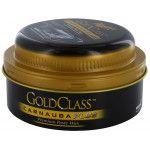 Ceara Meguiars Gold class 311 g