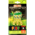 Odorizant Pixy Frizzy Lime Mafra