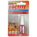 Blocator Filete Loctite 243 5ml