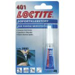 Adeziv Instant Universal Loctite 401
