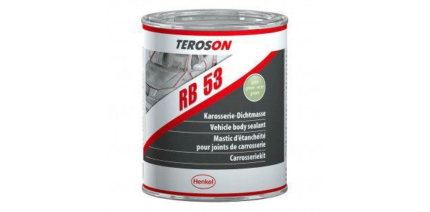 Mastic Pensulabil Teroson RB53 1.4 Kg