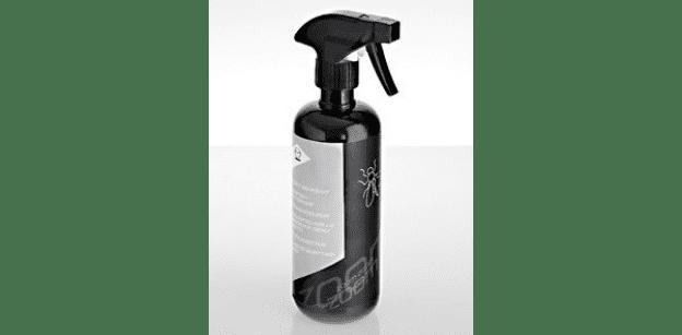 Solutie Curatare Insecte Mazda Original 500 ml