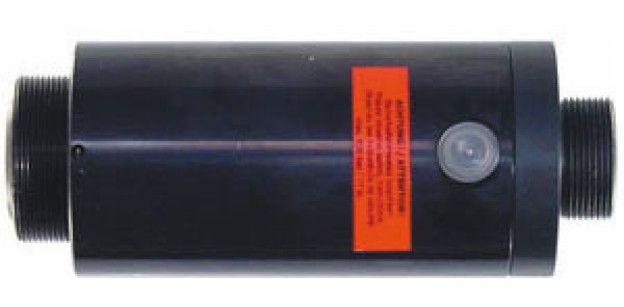 Cilindru hidraulic 17 t KLANN