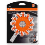 Lampa Mana Osram Led Guardian
