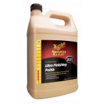 Polish Meguiars 205 Ultra Finishing Polish 3.78 L