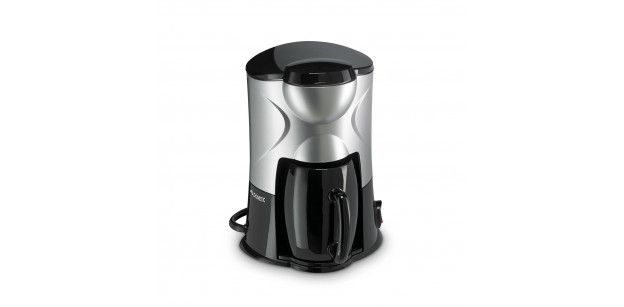Filtru Cafea 24V Dometic Waeco PerfectCoffee