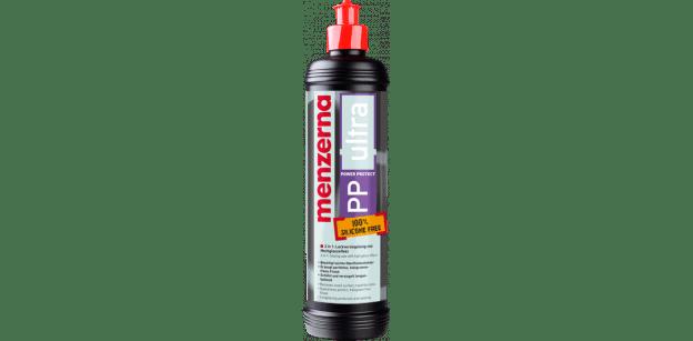 Sealant 2 in 1 Menzerna PP Ultra 0.5 L