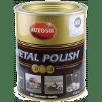 Autosol Metal Polish 750 g