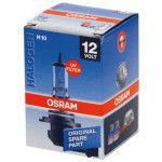 Bec H10 12V 42W PY20 d OSRAM