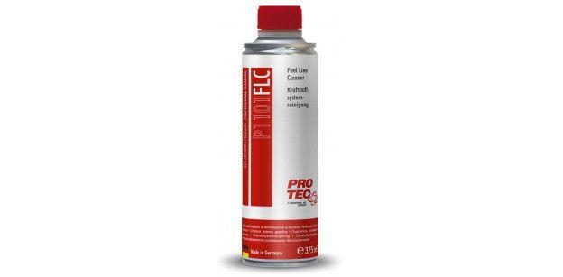 Aditiv Curatare Sistem Alimentare Benzina 375 ml Protec